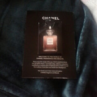 CHANEL Coco Mademoiselle Eau De Parfum Intense Spray uploaded by Michelle L.