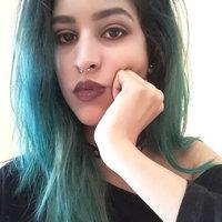 L.A. Girl Matte Pigment Lipgloss uploaded by Jennifer H.