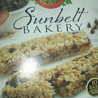 McKee Foods Sunbelt Bakery Chocolate Chip Granola Bars 10 ct uploaded by Vageesha S.