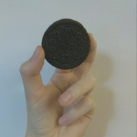 Nabisco Oreo Chocolate Sandwich Cookie uploaded by Kara E.