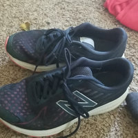 New Balance uploaded by Marian A.