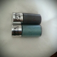 Hard Candy Poppin' Pigments Loose Powder Eyeshadow uploaded by Kira L.