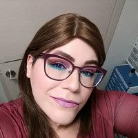 BH Cosmetics Liquid Lipstick Long Wearing Matte Lipstick uploaded by Jade G.