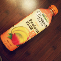 Bolthouse Farms Protein Plus Mango uploaded by Jennyfer D.