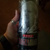 AriZona Arnold Palmer Half & Half Iced Tea Lemonade uploaded by Kathryn H.