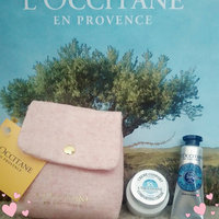 L'Occitane Shea Butter Light Comforting Cream uploaded by Beri H.