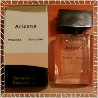 Proenza Schouler Arizona Eau de Parfum uploaded by Sara M.