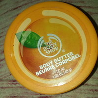 The Body Shop Body Butter uploaded by Gracie H.