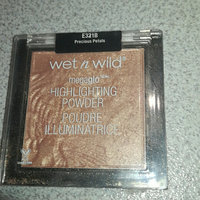 wet n wild MegaGlo Highlighting Powder uploaded by Caitlin D.