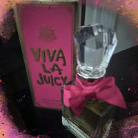 Juicy Couture Viva La Juicy Eau de Parfum uploaded by Gernoris C.