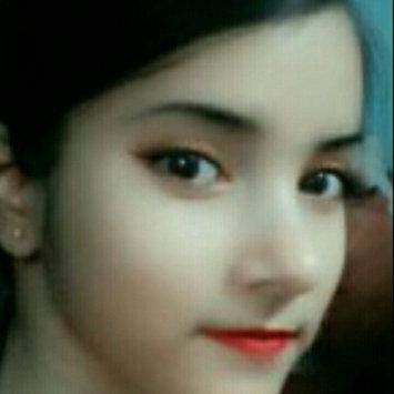 Photo of Maybelline EyeStudio® Master Precise® Liquid Eyeliner uploaded by Stuti M.