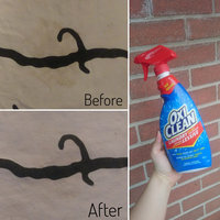 OxiClean™ Laundry Stain Remover Spray uploaded by Laura P.