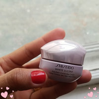 Shiseido White Lucent Anti-Dark Circles Eye Cream uploaded by Ana Priscilla F.