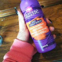 Aussie Hair Insurance Leave-in Conditioner Spray uploaded by Ramiyah Y.