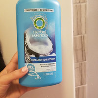 Herbal Essences Hello Hydration Moisturizing Conditioner uploaded by Emily L.
