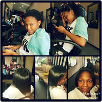 Beautiful Textures Naturally Straight Texture Manageability System, 1 ea uploaded by eupholia h.