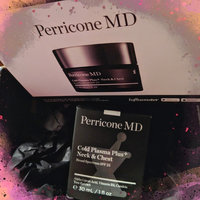 Perricone MD Cold Plasma Plus Neck & Chest Broad Spectrum SPF 25 uploaded by Michele D.