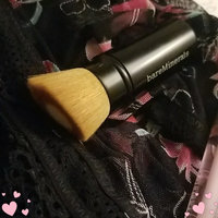 bareMinerals Core Coverage Foundation Brush uploaded by keiana G.