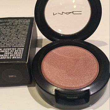 Photo of M.A.C Cosmetics Cream Colour Base uploaded by Rym p.