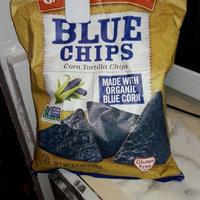Garden of Eatin' Corn Tortilla Chips Blue Chips uploaded by marjolin r.