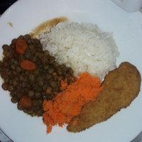 Goya® Medium Grain Rice uploaded by marjolin r.