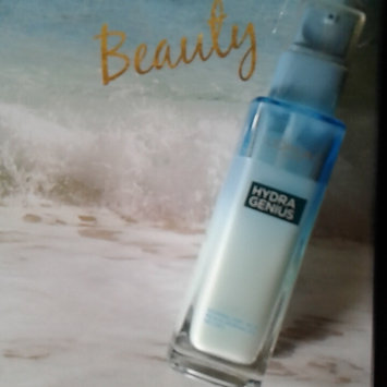 Photo of L'or al Loreal 16532551101 Hydra Fresh Balancing Refining Mask-In Lotion - 175ml-4.2oz uploaded by Sandy K.