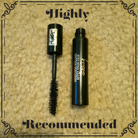 Yves Saint Laurent Volume Effet Faux Cils Shocking Mascara uploaded by Beri H.