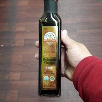Newman's Own Organic Balsamic Vinegar uploaded by marjolin r.