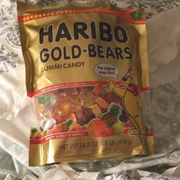 HARIBO Gold Bears Gummi Candy uploaded by Sarah J.