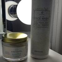 Era Organics 10-in-1 Facial Moisturizer with Aloe Vera, Manuka Honey for Oily, Damaged, Dry and Sensitive Skin, 2oz [] uploaded by Diana A.