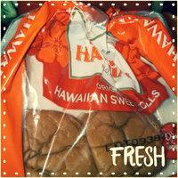 King's Hawaiian Original Hawaiian Sweet Rolls uploaded by Haley A.