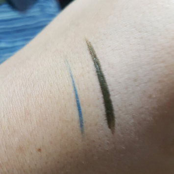Photo of Kat Von D Ink Liner uploaded by Noelia M.