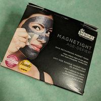 Dr. Brandt Skincare MAGNETIGHT Age-Defier uploaded by Alice S.