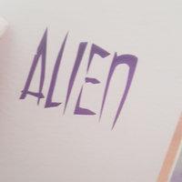 Thierry Mugler Alien Eau de Toilette uploaded by Bobbi M.