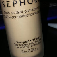 SEPHORA COLLECTION 10 HR Wear Perfection Foundation uploaded by Shauna C.