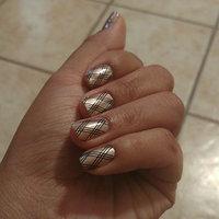 Sally Hansen® Salon Effects Nail Stickers uploaded by Adilene R.