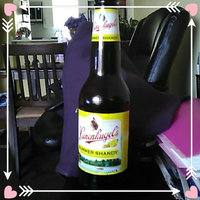 Leinenkugel's Summer Shandy Beer with Lemonade uploaded by Drea R.
