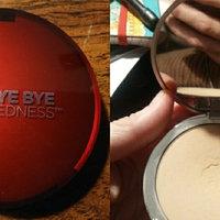 IT Cosmetics® Bye Bye Redness™ Redness Erasing Correcting Powder uploaded by Devin H.