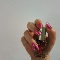 L'Oréal Paris Colour Riche® Collection Exclusive Nail Color uploaded by Yvonne K.