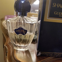 Guerlain Shalimar Eau De Parfum uploaded by Regina P.