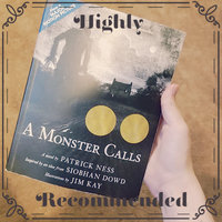 A Monster Calls uploaded by Emma H.