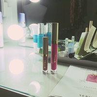 stila Lip Rouge Liquid Lip Stain uploaded by Tara B.