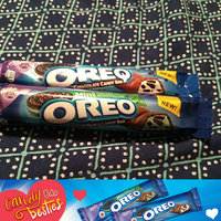 OREO™ Mint Chocolate Candy Bar uploaded by Ashley T.