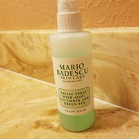 Mario Badescu Mask & Mist Duo uploaded by Nancy S.