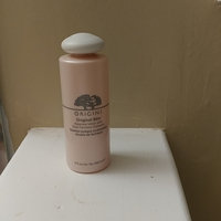 Origins Original Skin™ Essence Lotion With Dual Ferment Complex uploaded by Cara G.
