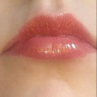 e.l.f. Luscious Liquid Lipstick uploaded by Kelly M.