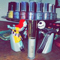Milani Keep It Full Nourishing Lip Plumper uploaded by ThatWildMoonChild C.