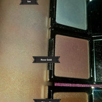 jouer Highlighter uploaded by Janese H.