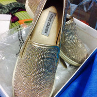 Steve Madden uploaded by Nilima L.