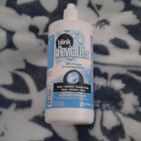 RevitaLens ocutec Multi-Purpose Disinfecting Solution uploaded by Lexi W.